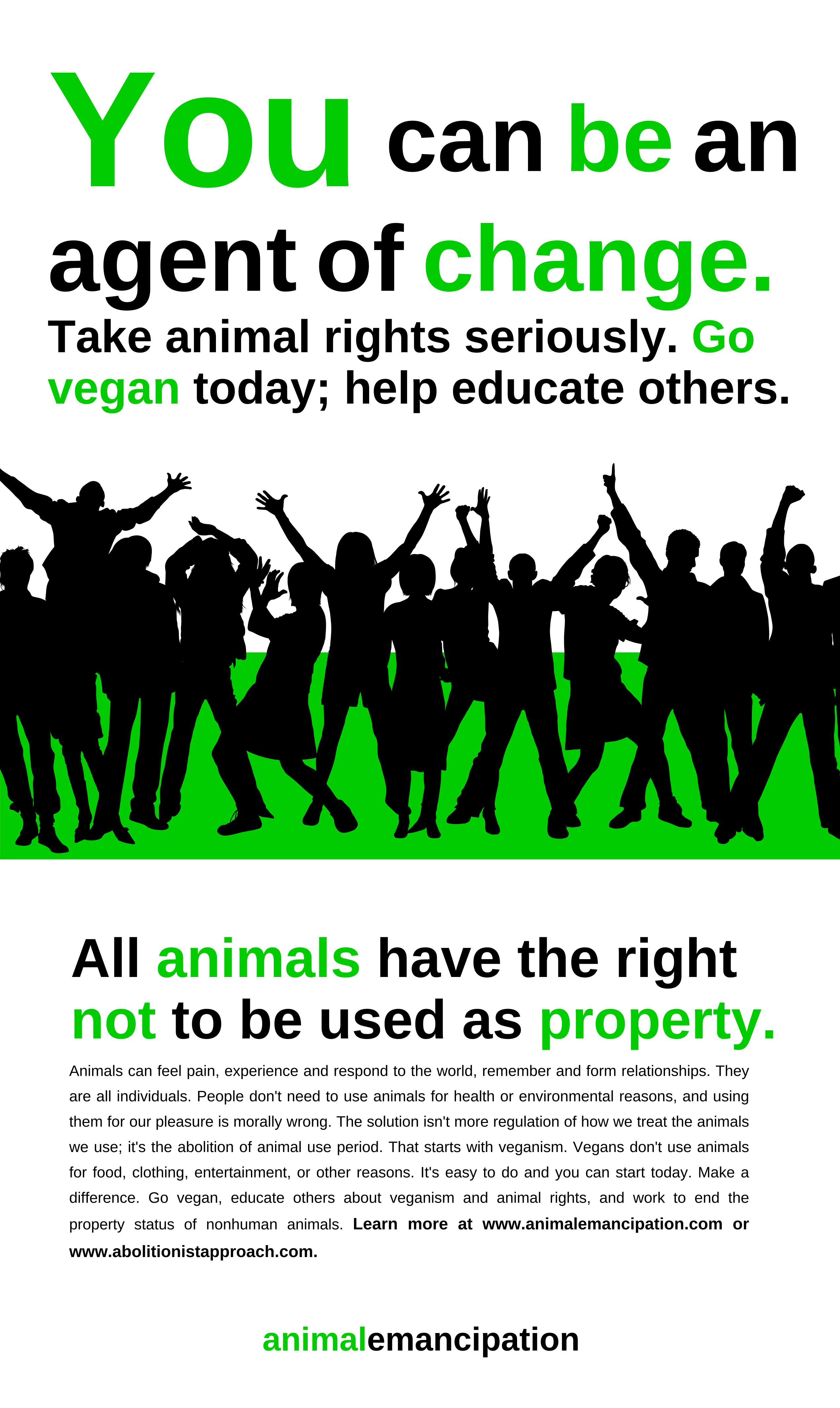 http://animalemancipation.com/wp-content/uploads/outreach/8by14/ae_agentofchange_uSlegal_white.png